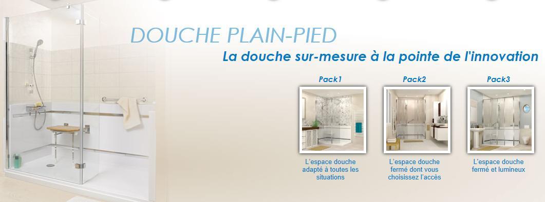 ams electricit monte escalier metz moselle. Black Bedroom Furniture Sets. Home Design Ideas